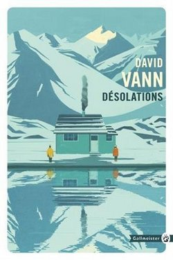 desolations livre david vann