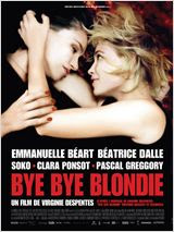 bye-bye-blondie-le film