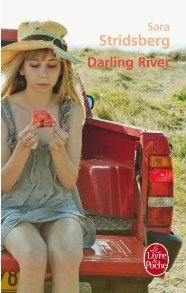 Darling River de Sara Stridsberg
