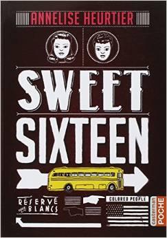 Sweet-sixteen-annelise-heutier