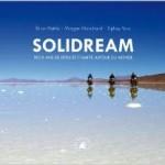 Solidream - Brian Mathé, Morgan Monchaud, Siphay Vera