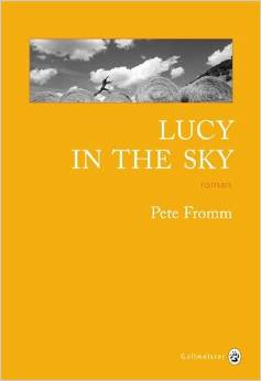 Lucy-in-the-sky-pete-fromm
