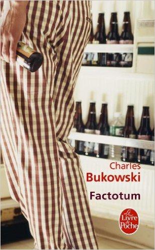 Factotum-bukowski
