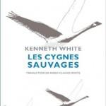 Les cygnes sauvages de Kenneth White