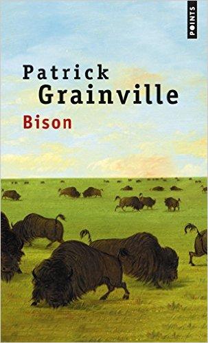 bison-Patrick-grainville