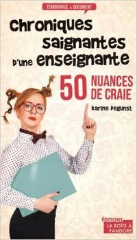 50-nances-de craie