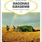Diagonale eurasienne de Benjamin Valverde