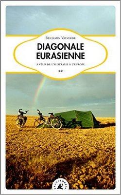 Diagonale-eurasienne-benjamin-valverde