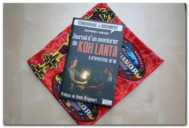 le-journal-dun-aventurier-de-koh-lanta