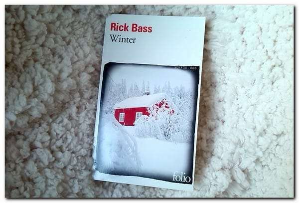 winter-rick-bass