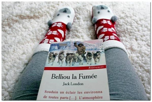 belliou-la-fumee-1
