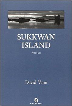 roman Sukkwan Island