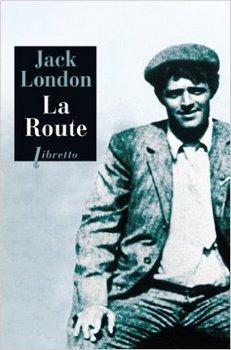 La-Route-Les-Vagabonds-du-rail