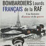 les bombardiers lourds francais de la RAF