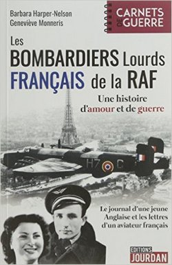 es bombardiers lourds français de la raf