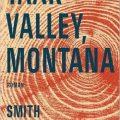 Mon avis sur le livre yaak valley montana smith henderson