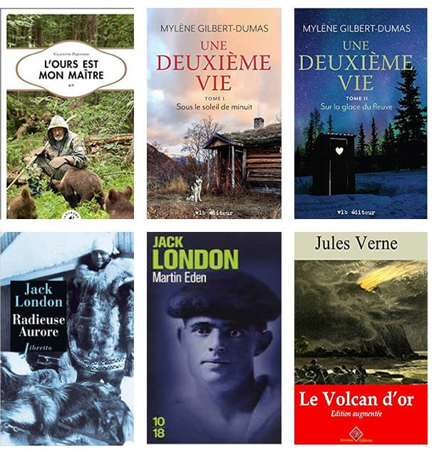 lecture d'hiver