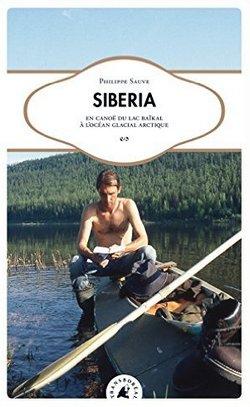 Siberia de Philippe Sauve