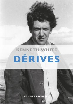 derive kenneth white