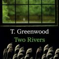 livre two-rivers-t-greenwood Milady