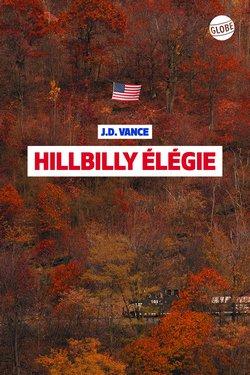 Hillbilly elegie livre jd vance