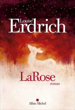 roman  louise erdrich