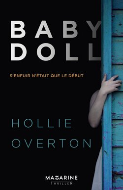 Baby Doll de Hollie Overton