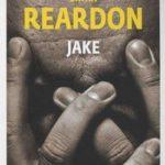 Jake de Bryan Reardon