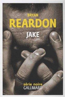 Jake Bryan Reardon