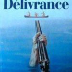 Délivrance de James Dickey