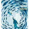 livre davis Vann Gallmesteir