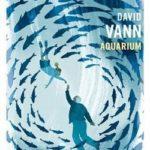 Aquarium de David Vann - Gallmeister