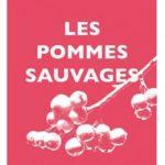 les pommes sauvages de Thoreau - Essai