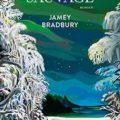 livre sauvage Jamey Bradbury Gallmeister