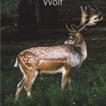 livre Wolf de Jim Harrison