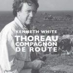 Thoreau : Compagnon de route