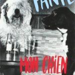 Mon chien stupide livre John Fante