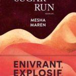 roman sugar Run Mesha Maren