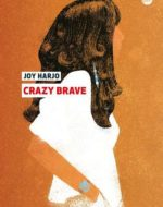 Crazy Brave de Joy Harjo