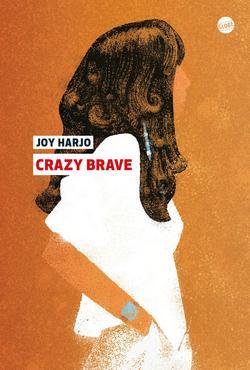 livre Joy Harjo