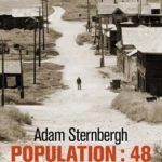 Population : 48 de Adam STERNBERGH