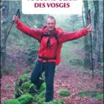 livre franck buchy Fugue au coeur des Vosges