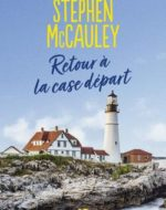 Retour à la case départ de  Stephen McCauley
