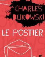 Le Postier de Charles Bukowski