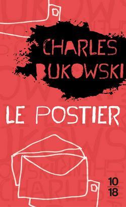 livre le postier Charles Bukowski