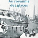 livre Au royaume des glaces de Hampton Sides