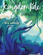Kingdomtide de Rye Curtis | Gallmeister