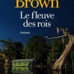 livre Le fleuve des rois de Taylor Brown